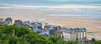 visiter_Cabourg
